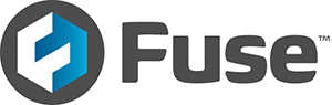 Fuse - Healthcare Data Platform